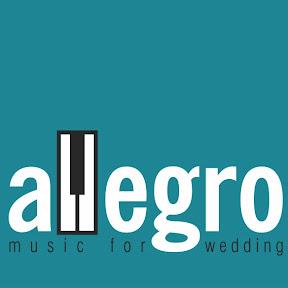 Allegro Natal