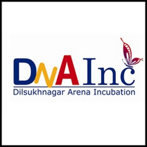 DNA Incubation