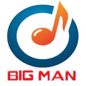 Big Man Music Oficial