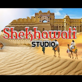 Shekhawati Studio