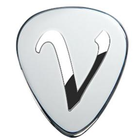 Vipin Music