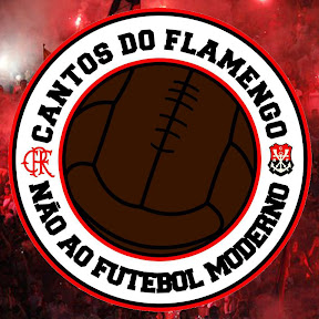 Cantos do Flamengo