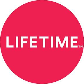 Lifetime UK
