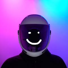 Stupid Spaceman
