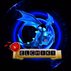 Elchiki - Clash Of Clans