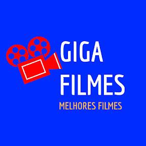 GIGA FILMES