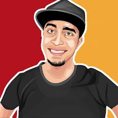 شبكة العاب العرب | Arab Games Network