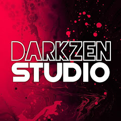Darkzen Studio
