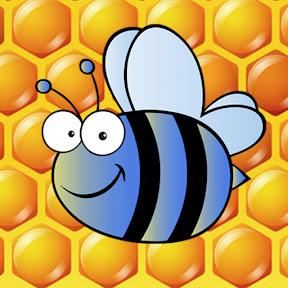 Blue Bee TV