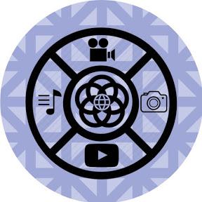 Future World Multimedia