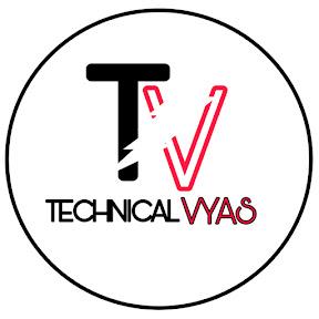 Technical Vyas