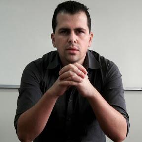 Anderson Von Almeida