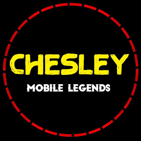Chesley Mobile Legends