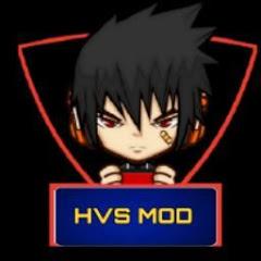HVS MOD
