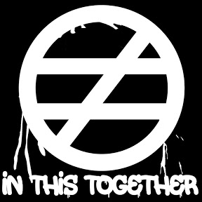 In-This-Together.com