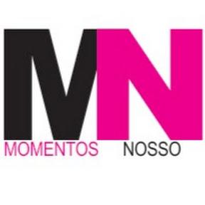 Momentos Nosso