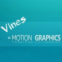 Vines Motion