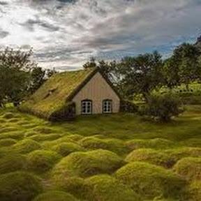 Documentarios e Filme Faroeste
