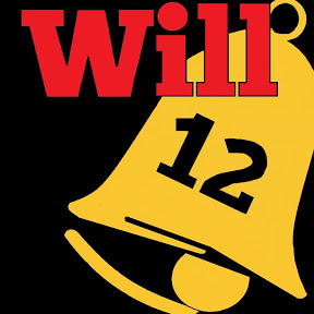 Will12Bell Gaming