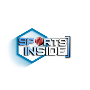 Sportz Inside
