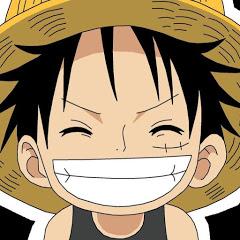 รวมฉากฮาวันพีช One Piece