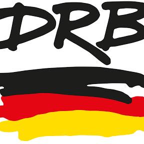 Deutscher Ringer-Bund