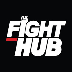 FightHub Boxing