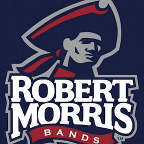 RMU Bands