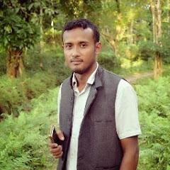 Bishwajit Gogoi