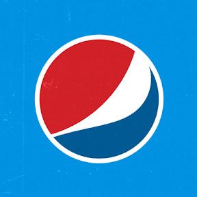 Pepsi Venezuela