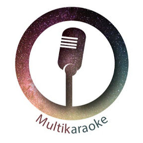 MULTIKARAOKE MEXICO