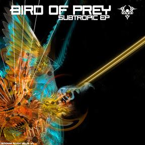 Bird of Prey - Topic
