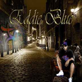 Eddie Blue 1 !