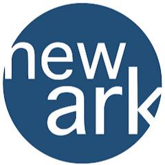 new ark
