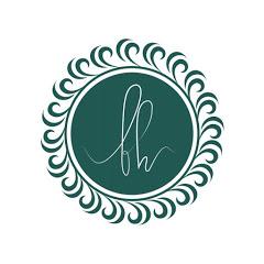 FamShii Henna Designs.