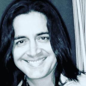 Hernan Herrera