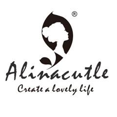 Alina Craft