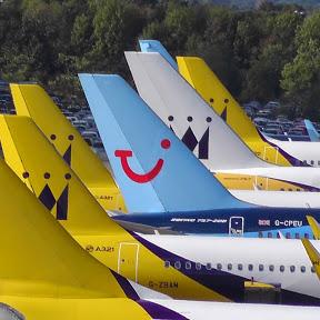 Manchester Aviation