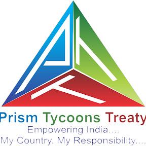 PRISM TYCOONS TREATY