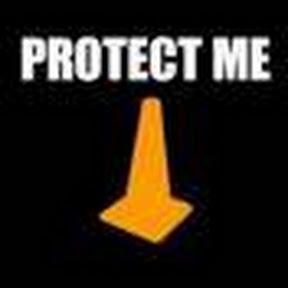 ProtectMeCone