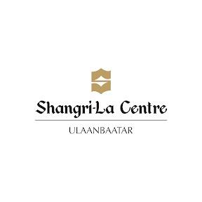 Shangri-La Centre, Ulaanbaatar