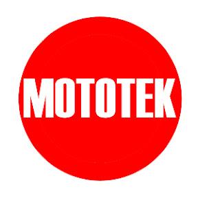 Mototek | Интернет магазин мототехники
