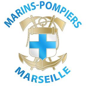 Bataillon de marins-pompiers de Marseille
