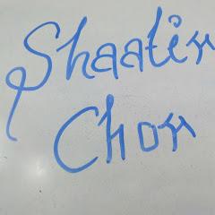 Shaatir Chor