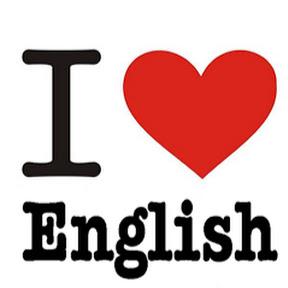 English Listen