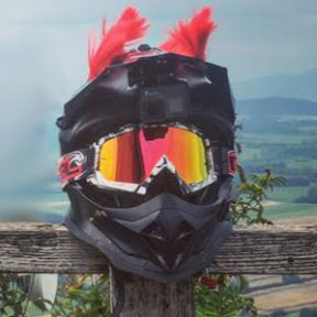 Angry Dirt Bikers