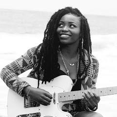 Helen Ibe music