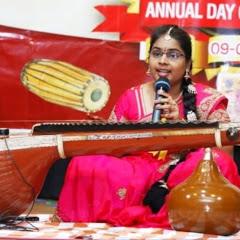 Durga Mythreyee