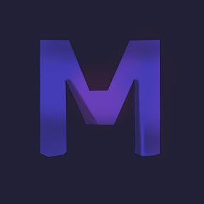 MoonKase