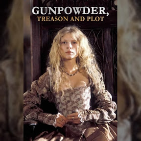 Gunpowder, Treason & Plot - Topic
